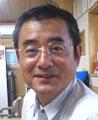 代表取締役 堀本満弘